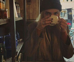 coffee, r5, and rydel lynch image