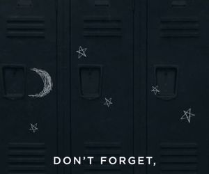 13 reasons why, quotes, and wallpaper image