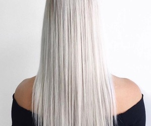 hair and haj image