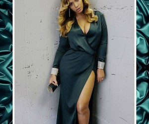 beyonce knowles, beyoncé, and bey image