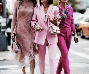 street style, fashion, and style image