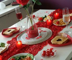liebe, Romantik, and geburtstag image