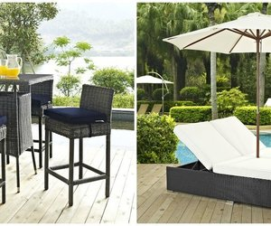 furniture, outdoor furniture, and online furniture stores image