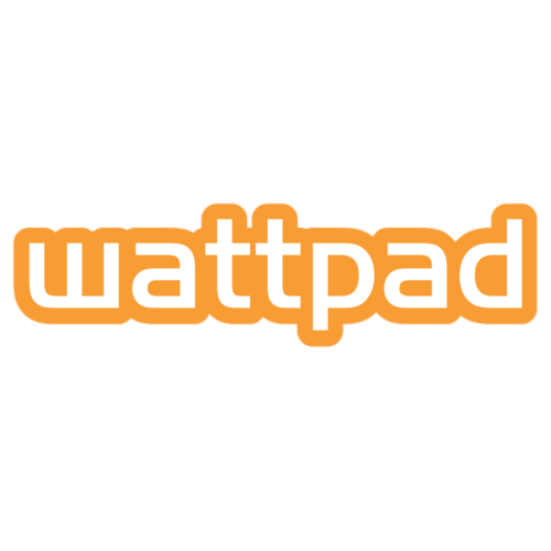 wattpad, article, and stories image