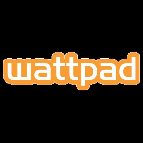 wattpad and article image