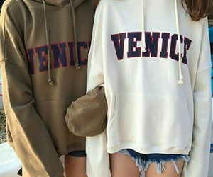 bff, clothes, and fashion image