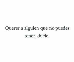 quotes, love, and duele image