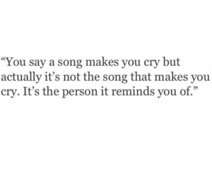 cry, song, and person image