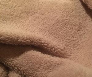 aesthetic, beige, and bambi image