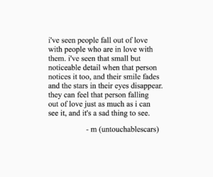 People Fall Out Of Love Quotes Ataccs Kids