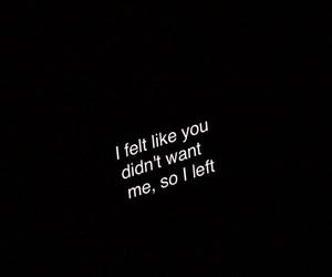 depressed, i loved you, and loved image