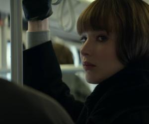 beautiful, Jennifer Lawrence, and pretty image