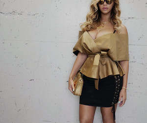 beyonce knowles, my life, and queen bey image