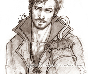hook and once upon a time image