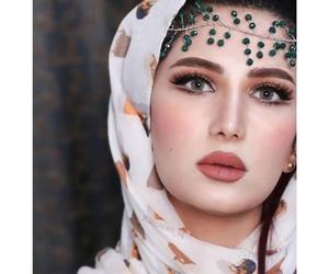 beauty, اسﻻم, and ﺭﻣﺰﻳﺎﺕ image