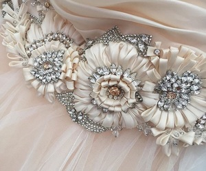 atelier, beautiful, and Couture image