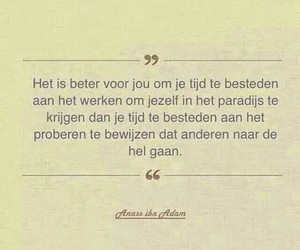 dutch and love image