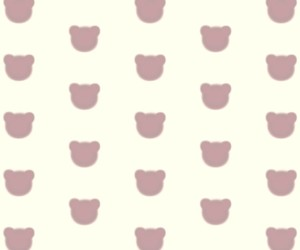 cute wallpaper, kawaii, and wallpaper image