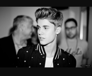 sexy, justinbieber, and jawline image