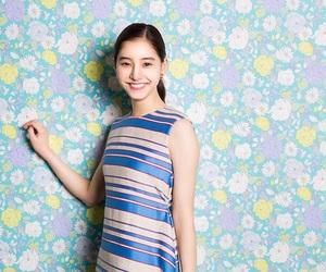 japanese, kawaii, and cute image