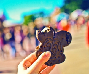 food, disney, and delicious image
