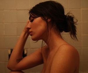 Image by greta