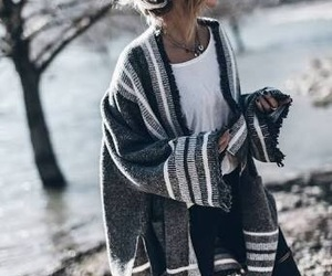 style and cardigan image