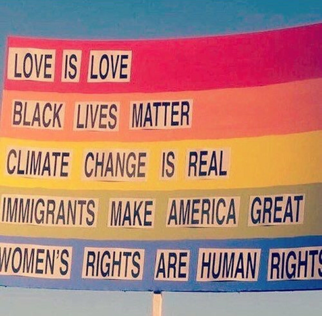 love, lgbt, and equality image