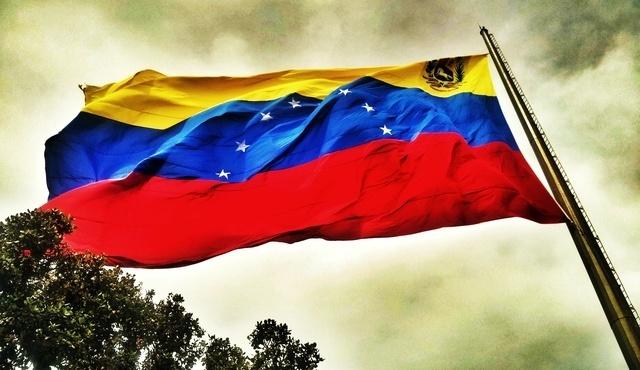 article and venezuela image