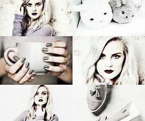 cool, little mix, and perrie image