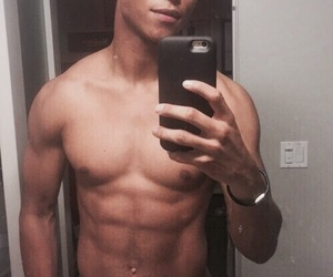 keithpowers image