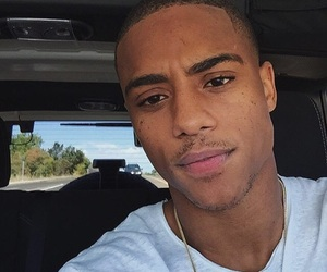keith and keithpowers image