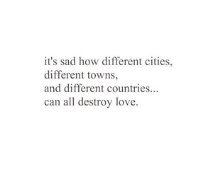 quotes, city, and country image