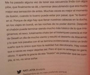 amor, argentina, and atacama image