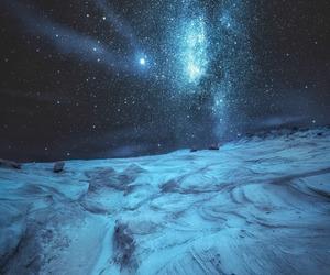 planet image