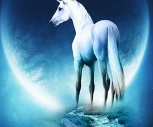 mythical creature image