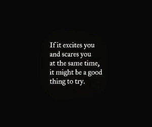 quotes and try image