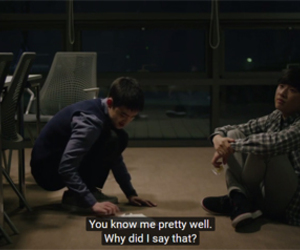 kdrama, geungjeong i chejil, and be positive image