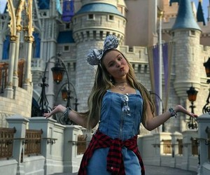 disney, forever friends, and lindaaaa image
