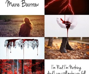 mare, the red queen, and mare barrow image