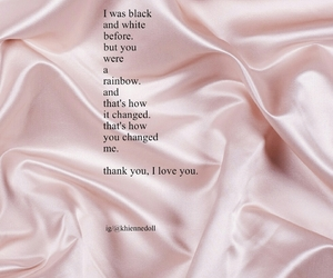 poem, love, and poetry image