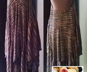 summerdresses, custommade, and openback image