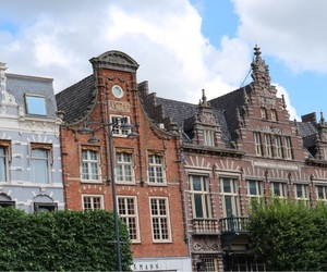 haarlem, holland, and tour image