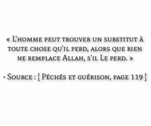 allah, francais, and french words image