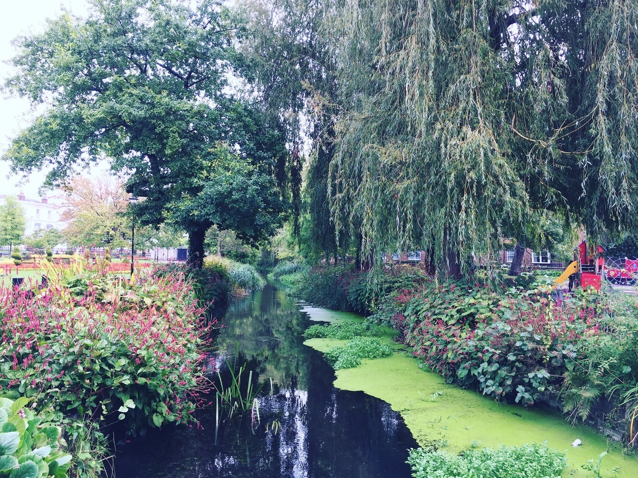 abbey gardens, article, and boyfriend image