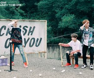 baseball, behind the scene, and boy group image