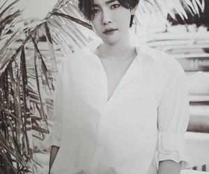 winner, jinwoo, and korean image