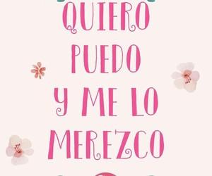 frases, quiero, and frases en español image