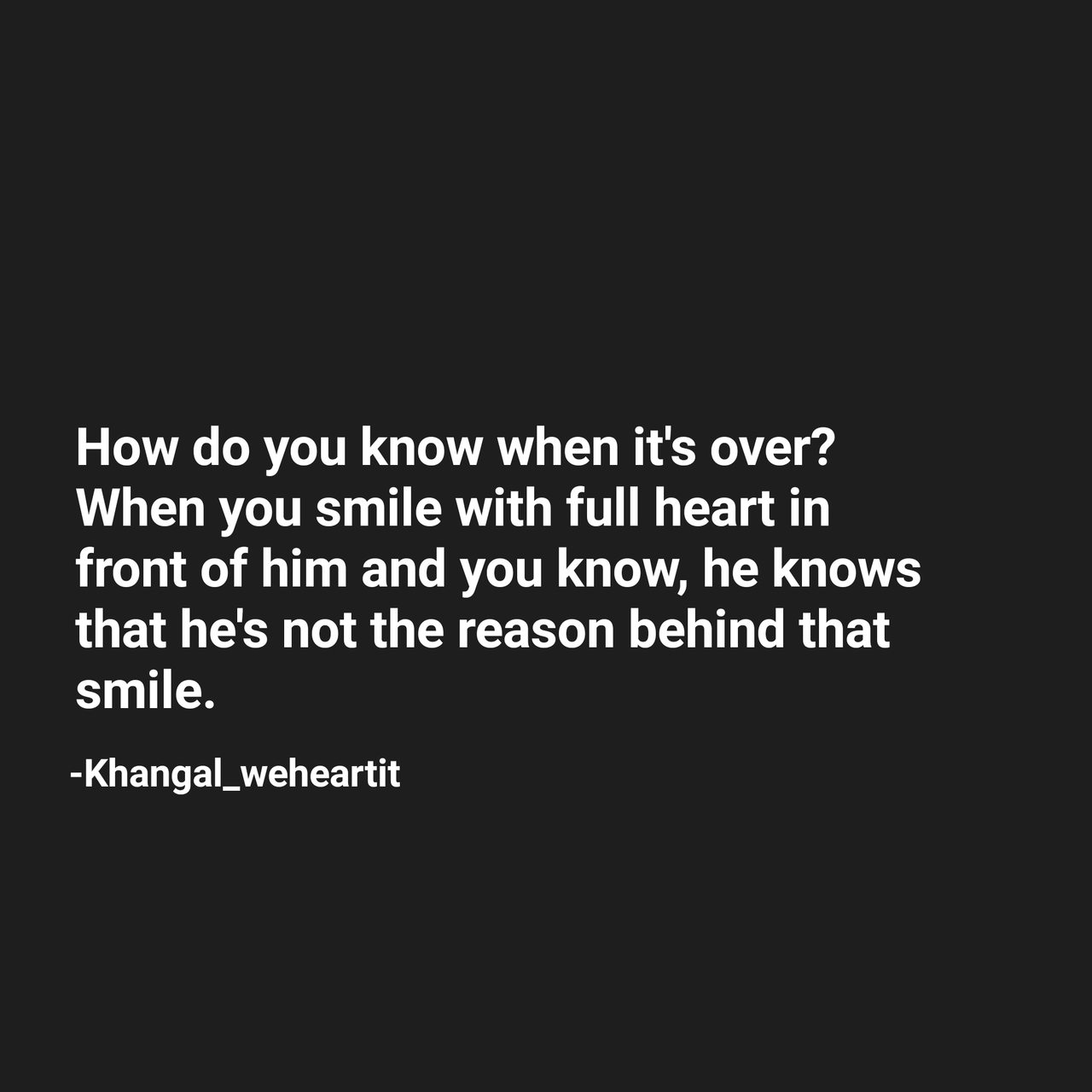 Selfish Love Quotes 143 Images About Selfish Love On We Heart It  See More About