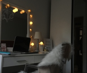 cozy, room, and decor image